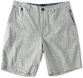 O'Neill Jack Men's Hartman Chino Shorts
