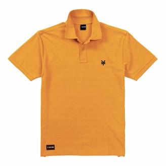 Zoo York Men's Bay Street Polo Shirt