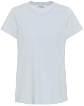 Schumacher Dorothee All Time Favorites cotton T-shirt
