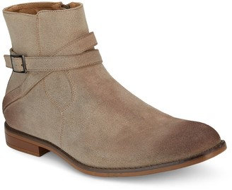 X-Ray Meru Men's Ankle Boots
