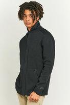 Nike Tech Fleece Night Black Jacket