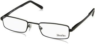 Sferoflex Men's 0Sf2269 Eyeglass Frames
