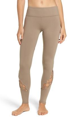 Alo Entwine Yoga Leggings