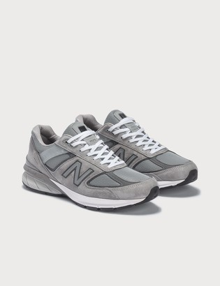 New Balance W990GL5 - Made In The USA