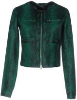 Armani Jeans Blazers - Item 49249969