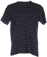 Libertine-Libertine T-shirts
