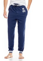 Psycho Bunny Lounge French Terry Joggers