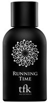 The Fragrance Kitchen RUNNING TIME Eau de Parfum, 100 mL