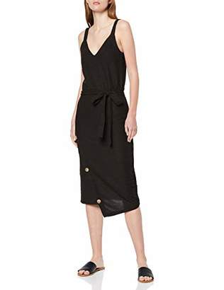 Ichi Women's Ihalabama Dr Dress,Medium