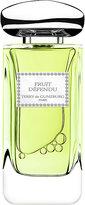 by Terry Women's Fruit Défendu Eau de Parfum