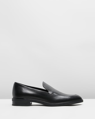 Vagabond Frances Loafers
