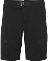 Arc'teryx - Palisade Terratex Shorts