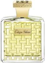 Houbigant Paris Cologne Intense Eau de Parfum, 3.4 oz.