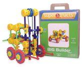 SuperstructsTM Big Builder
