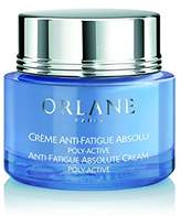 Orlane Anti-Fatigue Poly-Active Absolute Cream, 0.5 fl. oz.