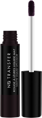 black'Up Black-Up Matte Liquid Lipcolor 7G Lm08