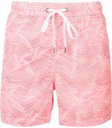Onia 'Charles' swim shorts