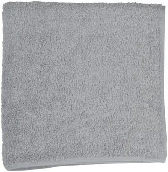 UCHINO Zero Twist Washcloth