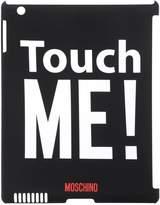 Moschino Hi-tech Accessories - Item 58020430
