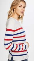 Velvet Jorgie Sweater