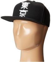 DSQUARED2 Tokyo Baseball Cap Baseball Caps