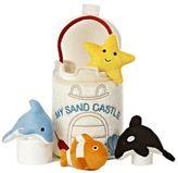Aurora World Aurora® My Sand Castle Baby Talk Playset