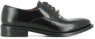 Jonak Dagonet Leather Brogues