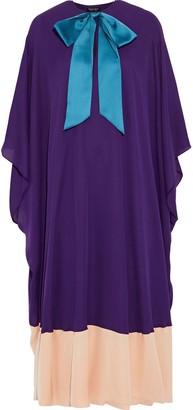 Reem Acra 3/4 length dresses