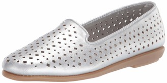 Aerosoles Women's Casual Driving Style Loafer