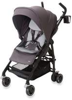 Maxi-Cosi Dana Stroller in Loyal Grey