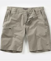 Craghoppers Kiwi Trek Shorts