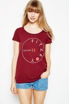 Jack Wills Witham T-Shirt