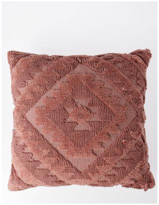 Vue Amera Tufted Cushion in