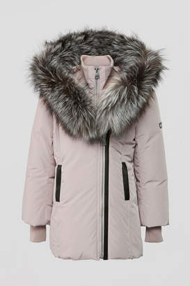 Mackage Leelee-Txr Down Coat