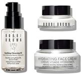 Bobbi Brown Instant Hydration - Hydrating Skincare Trio