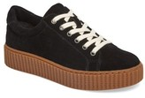 Splendid Women's Ruth Platform Sneaker