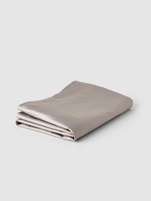 Primary Goods Percale Duvet Cover