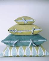 Area Alma Pillowcases