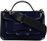 Pierre Hardy 'Alpha Plus' shoulder bag