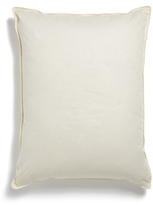 Belle Epoque Proprietors Blend Down Collection Pillow (Medium)