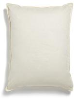 Belle Epoque Proprietors Blend Down Collection Pillow (Soft)