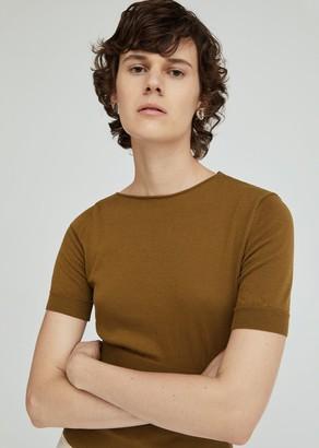 Gabriela Artigas Medium Aura Earrings