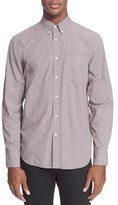 Rag & Bone Standard Issue Trim Fit Shirt