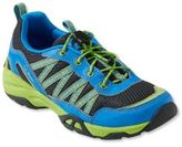 L.L. Bean Bean's Multisport Sneakers, Boys'