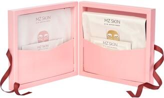 MZ SKIN Mask Discovery Set