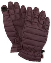 32 Degrees Men's Packable Down Gloves