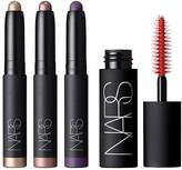 NARS Velvet Shadow Stick Gift Set