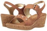 Onex Ivette Women's Shoes
