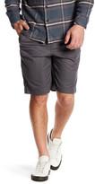 Quiksilver Solid Regular Fit Short