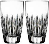 Waterford Mara Highball Glasses - Set of 2